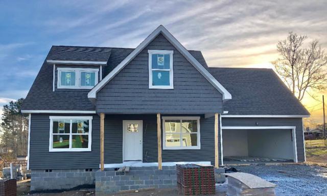 Lot 34 Stone Creek Tr, Cleveland, TN 37312 (MLS #1289089) :: Chattanooga Property Shop