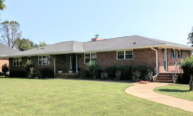 312 S Mission Ridge Dr, Rossville, GA 30741 (MLS #1289110) :: The Robinson Team