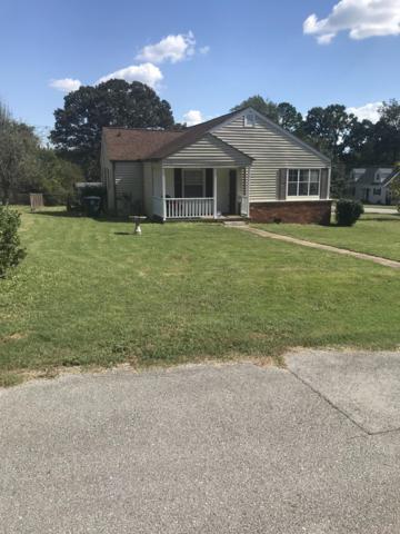 704 Hardin Dr, Chattanooga, TN 37412 (MLS #1289254) :: Chattanooga Property Shop