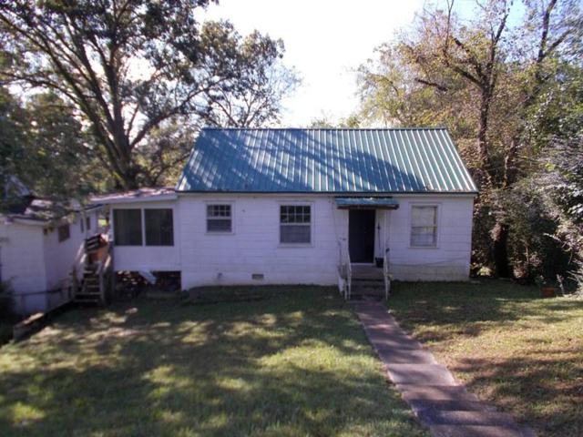 3832 Kingwood Cir, Chattanooga, TN 37412 (MLS #1289357) :: Chattanooga Property Shop