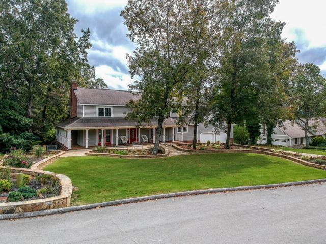 414 Shadow Pkwy, Chattanooga, TN 37421 (MLS #1289430) :: Chattanooga Property Shop