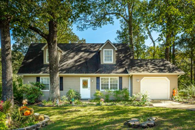 8908 Nelson Rd, Soddy Daisy, TN 37379 (MLS #1289610) :: Keller Williams Realty | Barry and Diane Evans - The Evans Group
