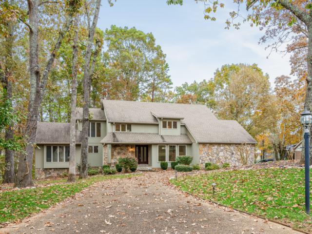 9417 Misty Mountain Tr, Chattanooga, TN 37421 (MLS #1290059) :: Chattanooga Property Shop