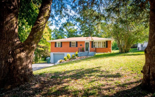 7734 Holiday Hills Cir, Chattanooga, TN 37416 (MLS #1290182) :: The Mark Hite Team