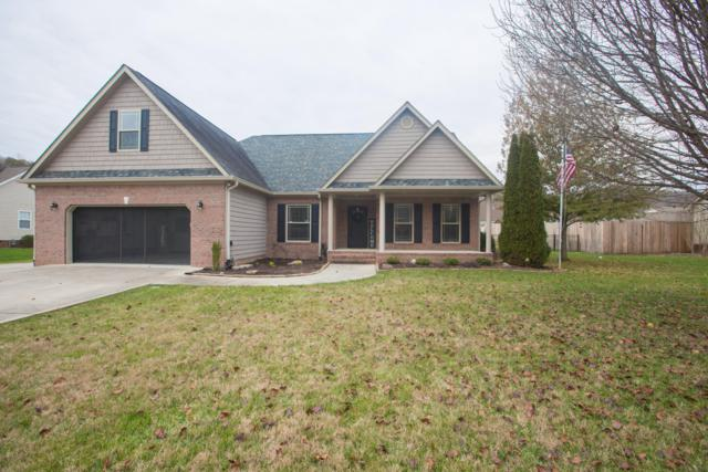 12209 Plow Ln, Soddy Daisy, TN 37379 (MLS #1290280) :: Keller Williams Realty | Barry and Diane Evans - The Evans Group