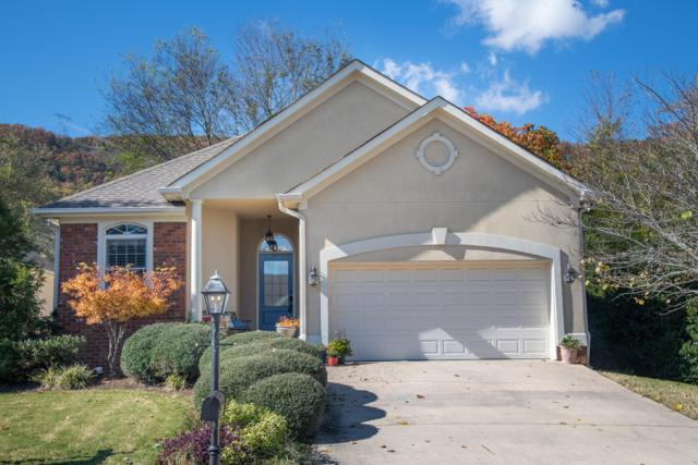 4335 Obar Dr, Chattanooga, TN 37419 (MLS #1290289) :: Keller Williams Realty | Barry and Diane Evans - The Evans Group