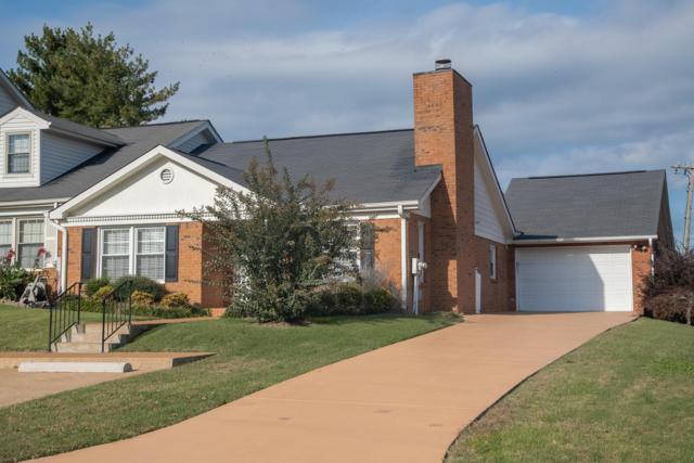 6756 Hickory Manor Cir, Chattanooga, TN 37421 (MLS #1290478) :: The Mark Hite Team