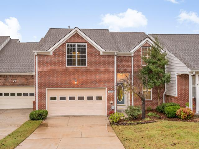 7853 Legacy Park Ct, Chattanooga, TN 37421 (MLS #1290647) :: Chattanooga Property Shop