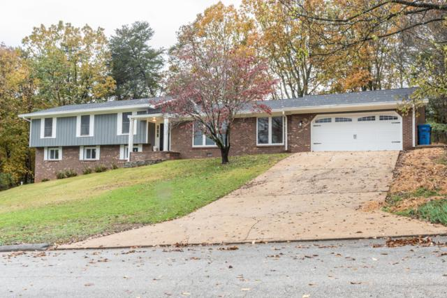 5303 Inlet View Ln, Hixson, TN 37343 (MLS #1290692) :: Keller Williams Realty | Barry and Diane Evans - The Evans Group