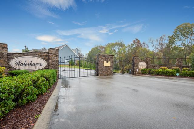 2658 Waterhaven Dr, Chattanooga, TN 37406 (MLS #1290770) :: Chattanooga Property Shop