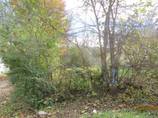 4106 12th Ave, Chattanooga, TN 37407 (MLS #1290818) :: Chattanooga Property Shop