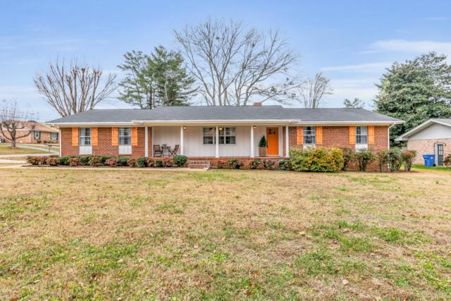3946 Yorktown Rd, Chattanooga, TN 37416 (MLS #1291037) :: Keller Williams Realty   Barry and Diane Evans - The Evans Group