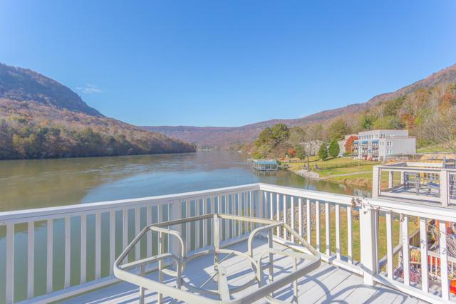 21926 River Canyon Rd #502, Chattanooga, TN 37405 (MLS #1291134) :: The Robinson Team