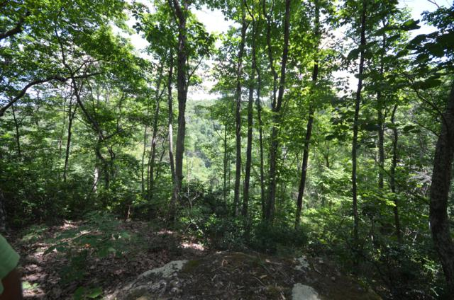 0 S Bridal Veil #7, Monteagle, TN 37356 (MLS #1291209) :: Keller Williams Realty | Barry and Diane Evans - The Evans Group