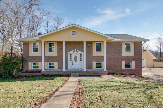 4550 Crestview Dr, Chattanooga, TN 37415 (MLS #1291239) :: Chattanooga Property Shop