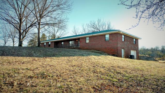 6506 Anderson Ln, Georgetown, TN 37336 (MLS #1291292) :: The Jooma Team