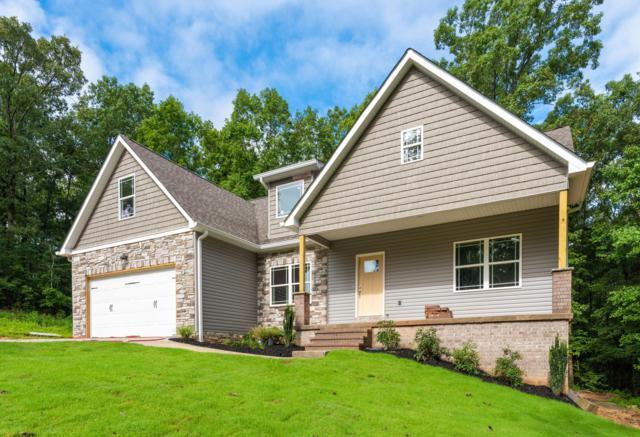 40 Leets Springs Ln, Ringgold, GA 30736 (MLS #1291313) :: Chattanooga Property Shop