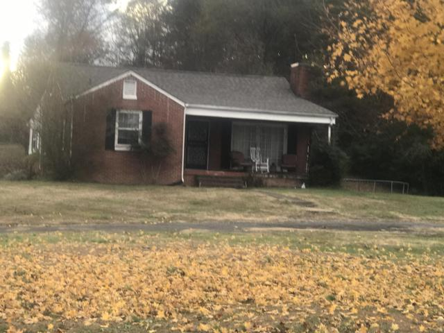 2270 SE Spring Place Rd, Cleveland, TN 37323 (MLS #1291406) :: Chattanooga Property Shop