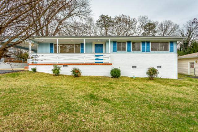 4824 Stagg Rd, Chattanooga, TN 37415 (MLS #1291442) :: Chattanooga Property Shop