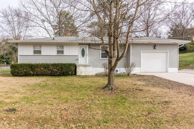 7732 Hansley Dr, Chattanooga, TN 37416 (MLS #1291602) :: Chattanooga Property Shop