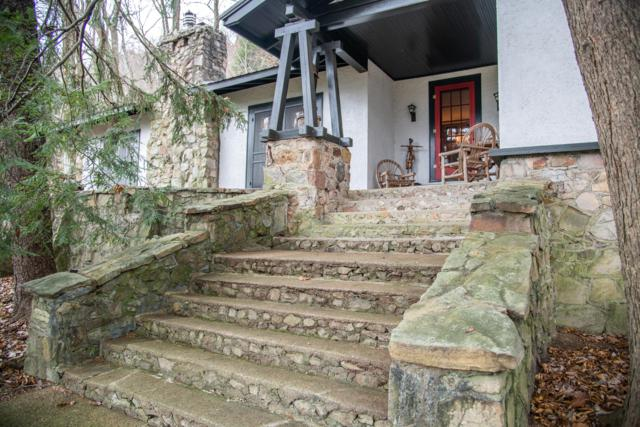 806 S Scenic Hwy, Chattanooga, TN 37409 (MLS #1291639) :: Chattanooga Property Shop