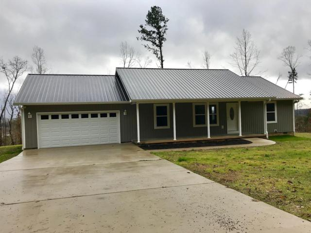 896 Fredonia Rd, Dunlap, TN 37327 (MLS #1291838) :: Keller Williams Realty   Barry and Diane Evans - The Evans Group