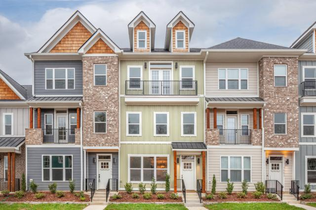 1523 Washington St #5, Chattanooga, TN 37408 (MLS #1291945) :: Chattanooga Property Shop