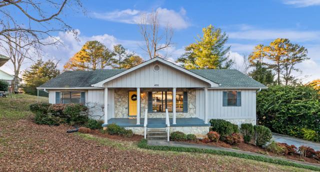 4712 Tarpon Tr, Chattanooga, TN 37416 (MLS #1291962) :: Chattanooga Property Shop