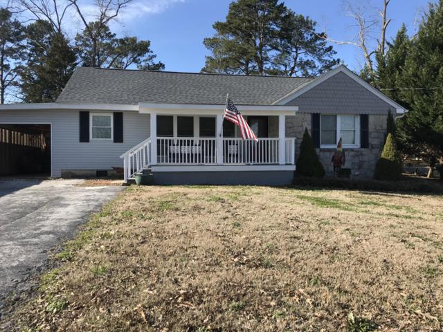 701 Hardin Dr, Chattanooga, TN 37412 (MLS #1292443) :: Chattanooga Property Shop