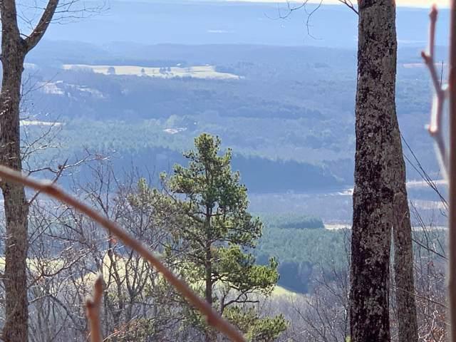 1297 Escape Dr #4, Evensville, TN 37332 (MLS #1292482) :: 7 Bridges Group