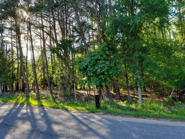 Lot 43 Pin Hook Rd, Spring City, TN 37381 (MLS #1292560) :: Keller Williams Realty | Barry and Diane Evans - The Evans Group