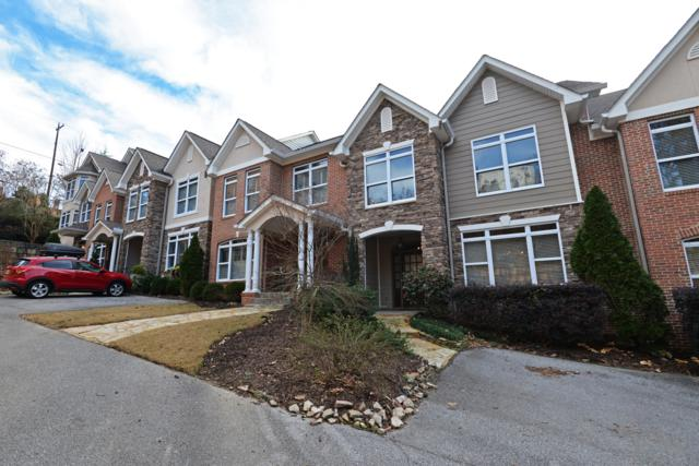 242 Berry Patch Ln, Chattanooga, TN 37405 (MLS #1292585) :: The Robinson Team