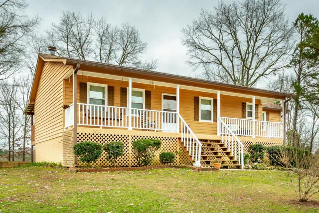 7122 Condra Dr, Harrison, TN 37341 (MLS #1292681) :: Keller Williams Realty | Barry and Diane Evans - The Evans Group