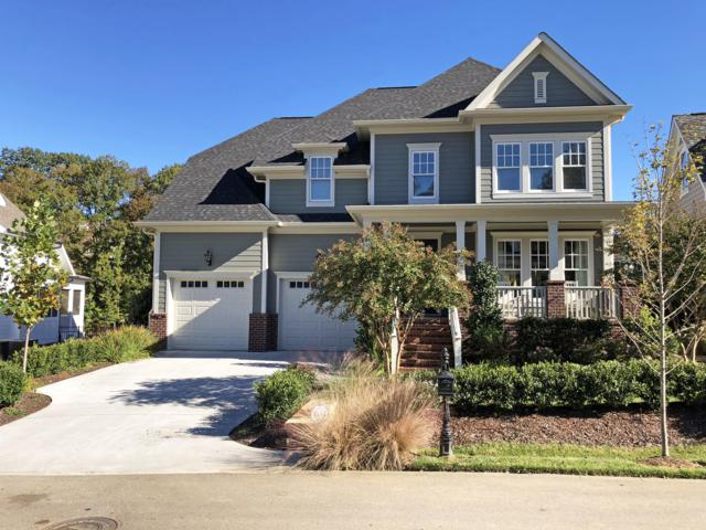 849 Blissfield Ct, Chattanooga, TN 37419 (MLS #1293131) :: The Robinson Team