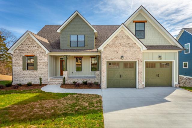 685 Live Oak Rd, Ringgold, GA 30736 (MLS #1293194) :: Chattanooga Property Shop