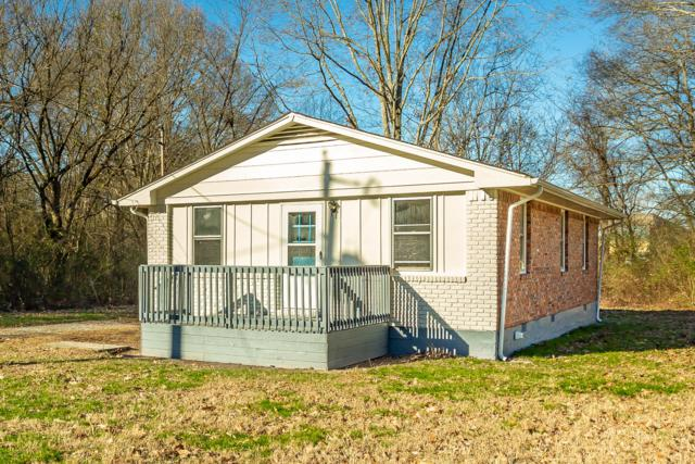 1343 Florida St, Chattanooga, TN 37421 (MLS #1293267) :: Keller Williams Realty | Barry and Diane Evans - The Evans Group