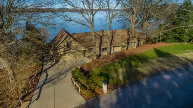 4925 Bal Harbor Dr, Chattanooga, TN 37416 (MLS #1293321) :: Chattanooga Property Shop