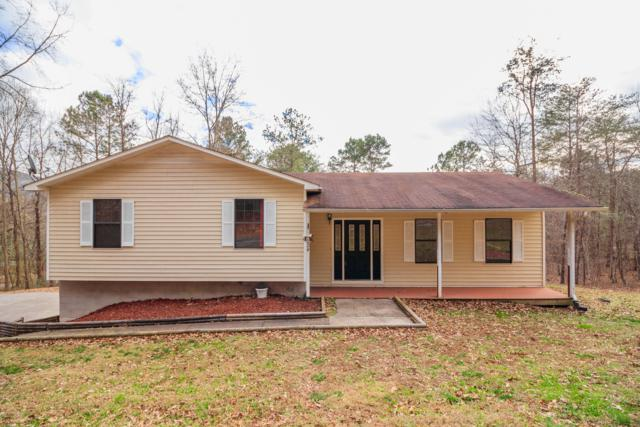 1024 Mill Creek Rd, Rocky Face, GA 30740 (MLS #1293416) :: Keller Williams Realty   Barry and Diane Evans - The Evans Group