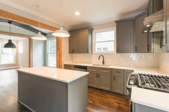 5504 Abby Grace Loop #39, Chattanooga, TN 37415 (MLS #1293553) :: Chattanooga Property Shop