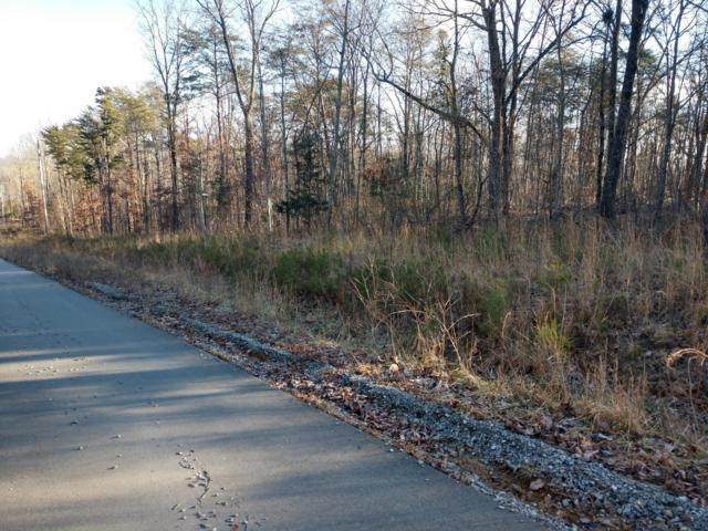 2 Brentwood Ln, Dunlap, TN 37327 (MLS #1293647) :: Chattanooga Property Shop