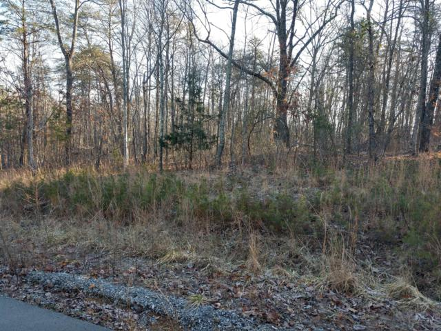 4 Brentwood Ln, Dunlap, TN 37327 (MLS #1293649) :: Chattanooga Property Shop