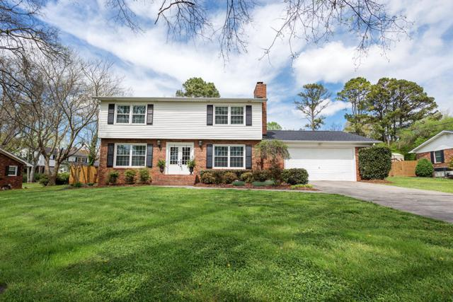 213 NE Blythe Ferry Rd, Cleveland, TN 37312 (MLS #1293652) :: Chattanooga Property Shop