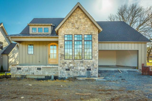 9278 White Ash Dr #5, Ooltewah, TN 37363 (MLS #1294086) :: Keller Williams Realty | Barry and Diane Evans - The Evans Group
