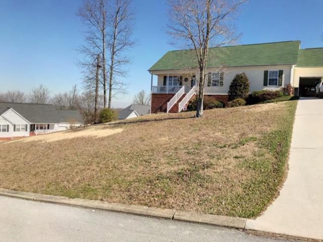 1042 Trojan Run Dr, Soddy Daisy, TN 37379 (MLS #1294094) :: Keller Williams Realty | Barry and Diane Evans - The Evans Group
