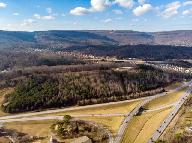 584 Boy Scout Rd, Hixson, TN 37343 (MLS #1294148) :: Chattanooga Property Shop