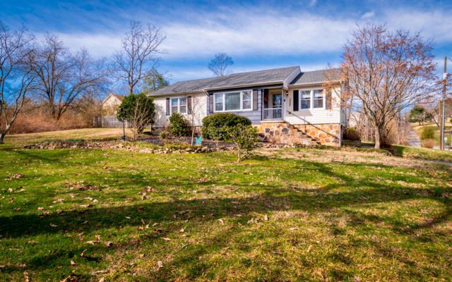 3245 Hixson Pike, Chattanooga, TN 37415 (MLS #1294264) :: Chattanooga Property Shop