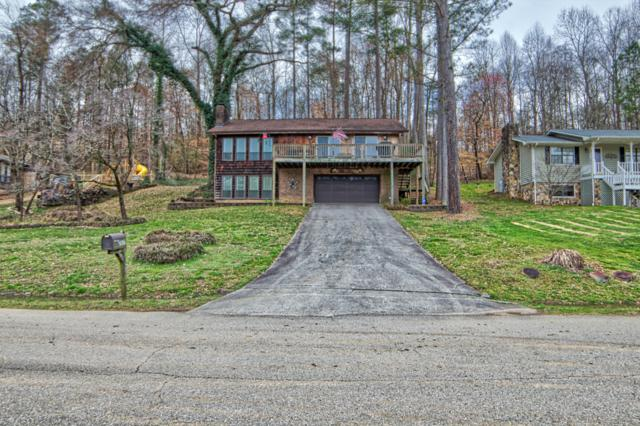7417 Wolftever Tr, Ooltewah, TN 37363 (MLS #1294274) :: Chattanooga Property Shop