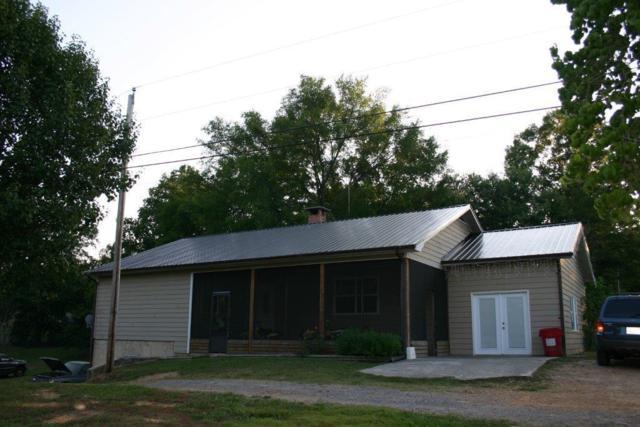 269 NE Cline Rd, Cleveland, TN 37312 (MLS #1294306) :: Chattanooga Property Shop