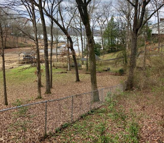 3841 Kings Rd Rd, Chattanooga, TN 37416 (MLS #1294350) :: Grace Frank Group
