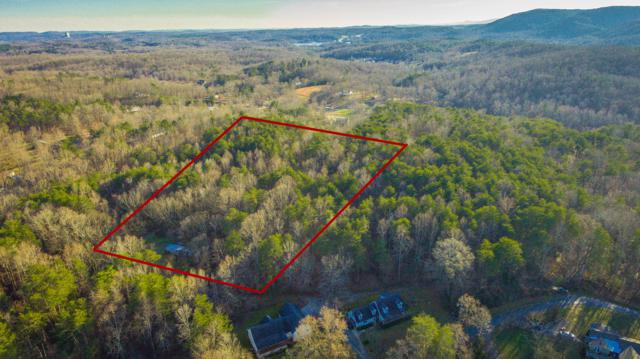 322 Coleman Rd, Soddy Daisy, TN 37379 (MLS #1294394) :: Chattanooga Property Shop